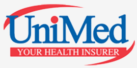 Health Insurance from Unimed